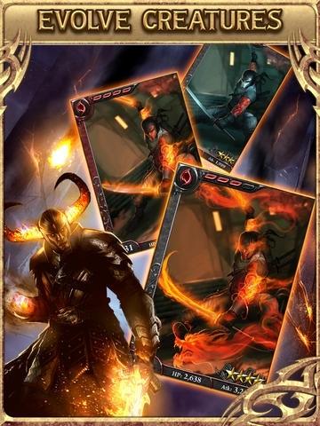 HellFire: The Summoning