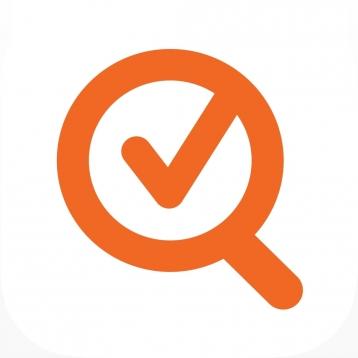 Heureka app