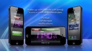 Alarm Clock Ⓡ Free