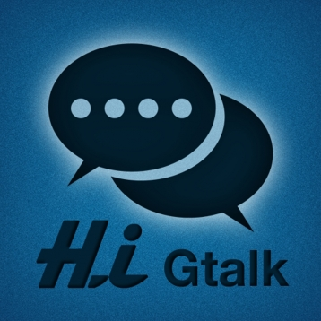 Hi Gtalk HD