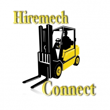 Hiremech Connect