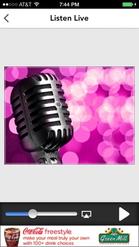 92.9 BOB - KBEZ-FM