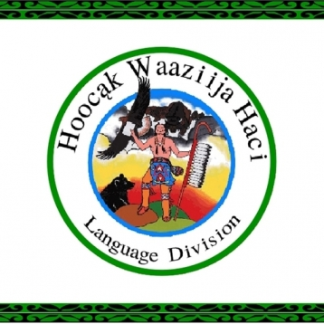 Ho-Chunk (Hoocąk) Native American Language for iPhone/iPod Touch