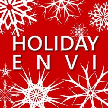 Holiday Envi