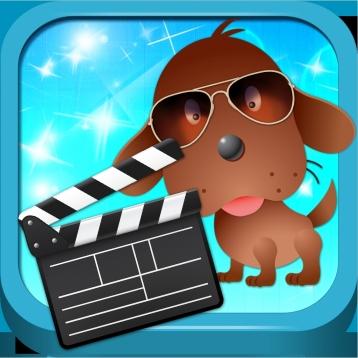 Hollywood Dog Training & Tricks
