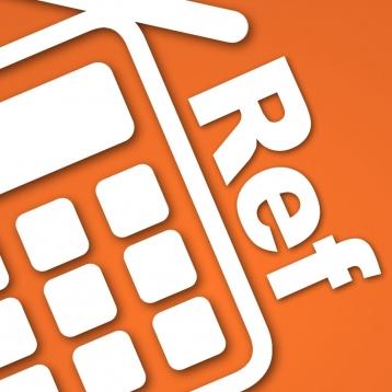 Home Builder Pocket Reference