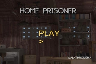 Home Prisoner Escape