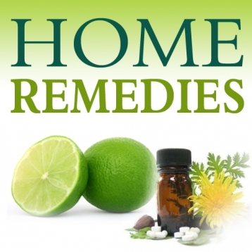 Image result for Home Remedies