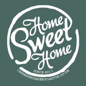 Home Sweet Home Manchester