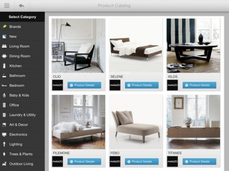 homestyler interior design lifestyle app review ios free for