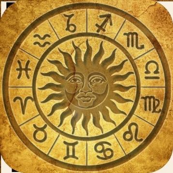 Horoscope Community