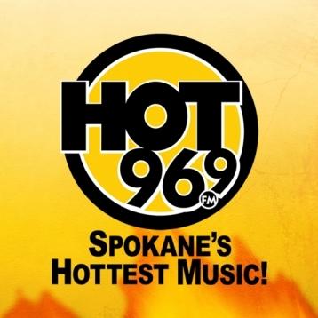 Hot 96.9