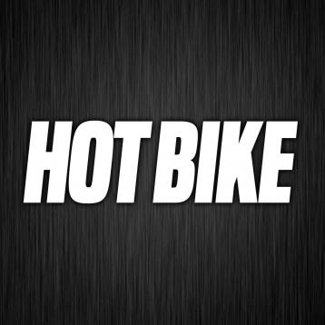 Hot Bike Mag