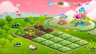 Hot Farm
