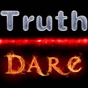 Hot Truth or Dare!