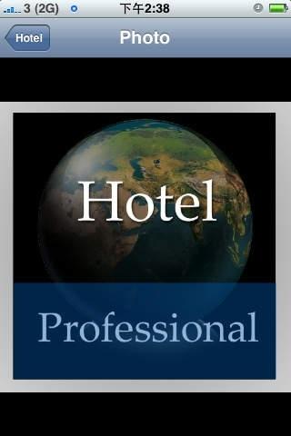 Hotel Handbook (Professional Edition)
