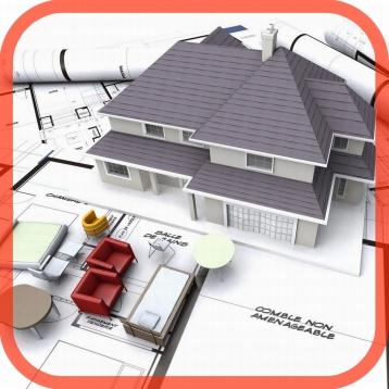 House Design Ideas - House Plans Vol. II