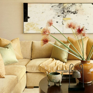 House Designs Catalog Free - Livingrooms, Bedrooms & Kitchens