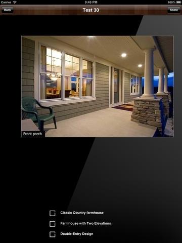 House Plans-Farmhouse Projects