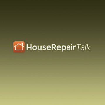 House Repair Talk Mobile Application
