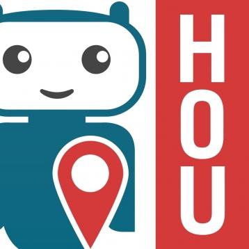 Houston Smart Travel Guide