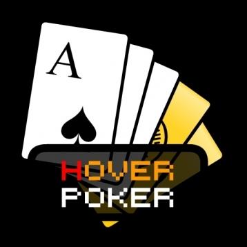 Hover Poker