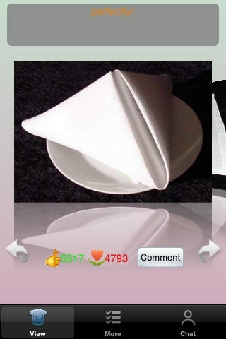 How to Fold Napkins -- Napkin Folding Guide