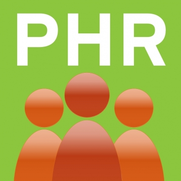 HRCI PHR Exam Prep for Human Resources Professonals