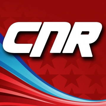 CNR: Conservative News Reader - Daily Proud Republican American Politics, Cartoons, Points, Opinions & Talk Radio