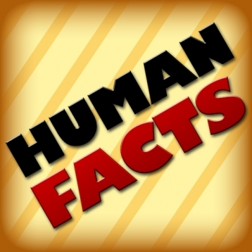 Human Facts!