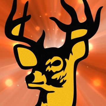 Hunting 2014 Pro (Deer, Fishing, Ducks,Waterfowl)