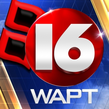 Hurricane Tracker 16 WAPT News - Jackson Metro, Central Mississippi