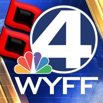 Hurricane Tracker WYFF4 - Greenville, Spartanburg, Anderson, Asheville