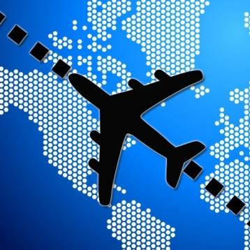 iAirport Codes