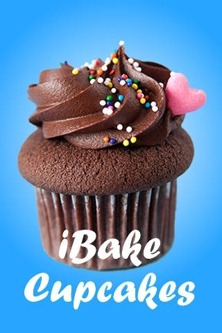 iBake Cupcakes
