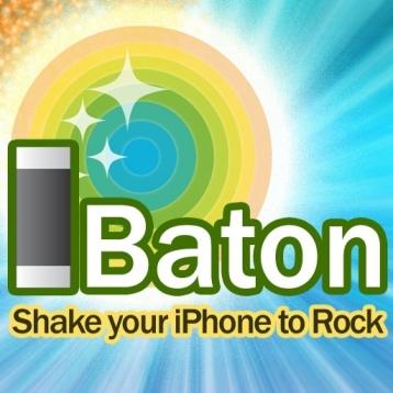 iBaton
