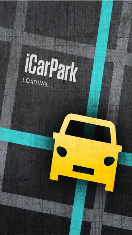 iCarPark