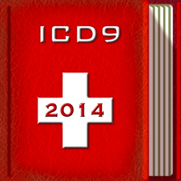 ICD9 Consult 2014