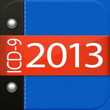 ICD9 EZ Coder Lite 2013 ICD9 EZ Coder ( 2012 ICD CM and PCS Procedure codes)