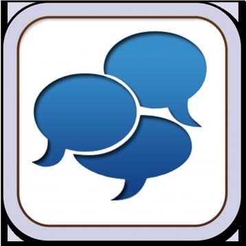 iChatbox