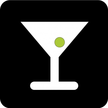 iCocktail - Mixed Drink Recipes