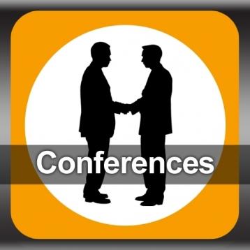 iConferences