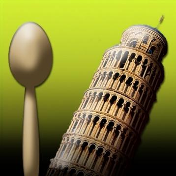 iCooking Italian Cuisine