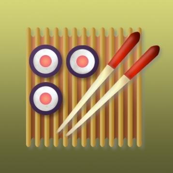 iCooking Japanese Cuisine