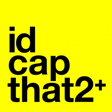 I\'d Cap That® 2 With Animated GIF Camera