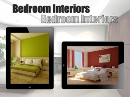 Ideal House Catalog
