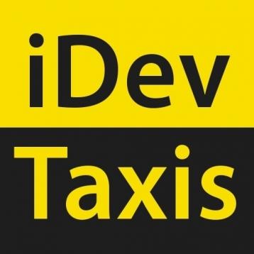 iDev Taxis