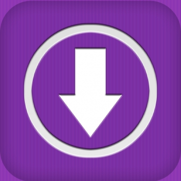 iDownloader Pro - Downloads & Download Manager - Free Music & Video Downloader and Player, Ringtone Maker, Photo Viewer, PDF Reader, Zip & RAR Extractor and Browser - Download MP3 Songs & MP4 Movie