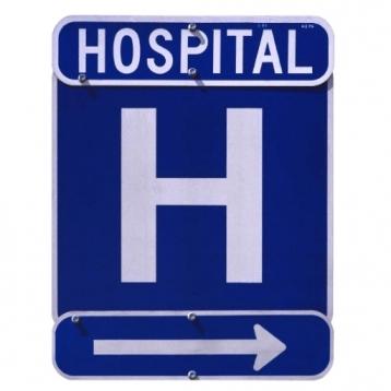 iDRG - Hospital Coding for Medicare