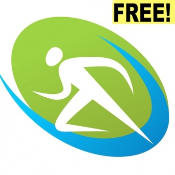 iExercise Journal FREE